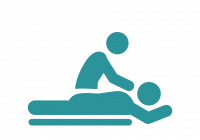 Klassische_Massage_dunkel